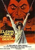 O Grande Amor do Conde Drácula (El gran amor del conde Drácula)