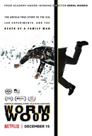 Wormwood (1ª Temporada) (Wormwood (season 1))