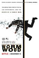 Wormwood (1ª Temporada) (Wormwood (season 1))