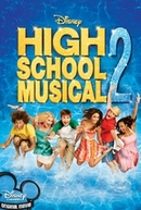 High School Musical 2 (High School Musical 2)