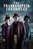 As Crônicas de Frankenstein (1º Temporada)