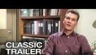 Black Dog Official Trailer #1 - Patrick Swayze Movie (1998) HD