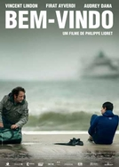 Bem-Vindo (Welcome)