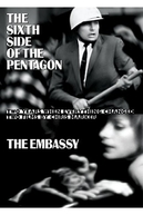A Sexta Face do Pentágono (La Sixième face du Pentagone)