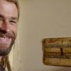 Thor: Ragnarok | O que o Thor estava fazendo durante a Guerra Civil?
