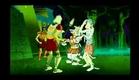 Scooby-Doo in Where's My Mummy? (2005) trailer
