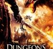 Dungeons & Dragons 3 - O Livro Da Escuridão