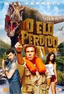 O Elo Perdido (Land of the Lost)