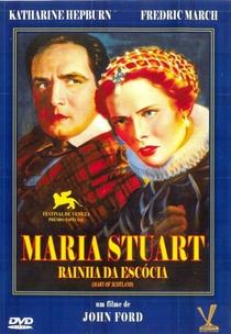 Mary Stuart, Rainha da Escócia - Poster / Capa / Cartaz - Oficial 3