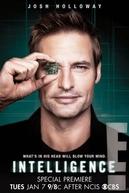 Intelligence (1ª Temporada) (Intelligence (1st Season))