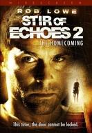 Ecos do Além 2 (Stir of Echoes: The Homecoming)