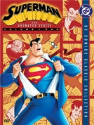 Superman: A Série Animada (1ª Temporada) (Superman: The Animated Series (Season 1))