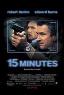 15 Minutos (15 Minutes)