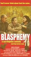 Blasfêmia (Blasphemy)