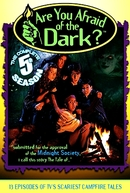 Clube do Terror (5ª Temporada) (Are You Afraid of the Dark? (Season 5))