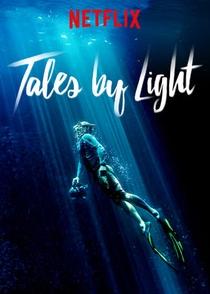 Tales by Light (1ª Temporada) - Poster / Capa / Cartaz - Oficial 1