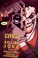 Batman: A Piada Mortal (Batman: The Killing Joke)