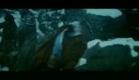 Cruzada: Uma Jornada Através dos Tempos (2009) Trailer HD Legendado