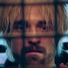 Robert Pattinson fala sobre dificuldades de gravações com diretor de A Bruxa