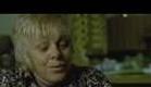 Somersault - Trailer (2004)