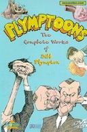 Plymptoons (Plymptoons)