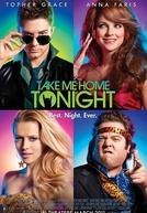 Uma Noite Mais Que Louca (Take Me Home Tonight)
