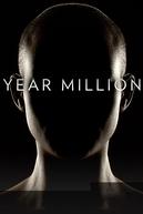 A Vida em Um Milhão de Anos (Year Million)