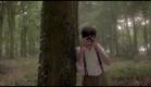 RUFUS STONE the movie Trailer