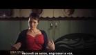 American Horror Story: Freak Show - Extra-Ordinary Artists - Erika Ervin - Legendado