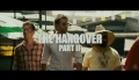 Se Beber, não Case 2 (The Hangover 2) - Teaser