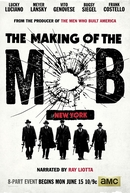 The Making of the Mob:New York (The Making of the Mob:New York)