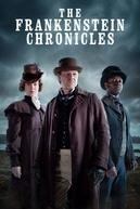 As Crônicas de Frankenstein (1º Temporada) (The Frankenstein Chronicles (Season 1))
