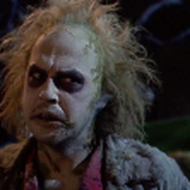 [CINEMA] Batman, Groot, Forrest Gump, Marty McFly e The Dude num só vídeo