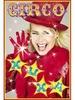 Xuxa Só Para Baixinhos 5 - Circo