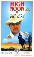 O Retorno de Will Kane (High Noon, Part II - The Return of Will Kane)
