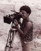 Sara Gomez,  Uma Cineasta Afro-Cubana (Sara Gomez,  an Afro-Cuban Filmmaker)