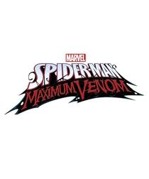 Marvel - Homem-Aranha (3ª temporada) - Poster / Capa / Cartaz - Oficial 1
