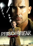 Prison Break (4ª Temporada) (Prison Break (Season 4))