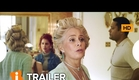 Hebe  -  A Estrela do Brasil | Trailer Oficial | Agosto nos Cinemas