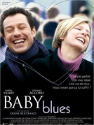 Baby Blues (Baby Blues)