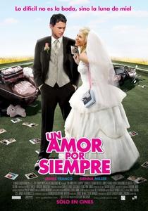 Camille - Um Amor de Outro Mundo - Poster / Capa / Cartaz - Oficial 2