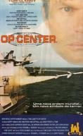 Op Center (OP Center)