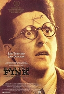 Barton Fink - Delírios de Hollywood (Barton Fink)