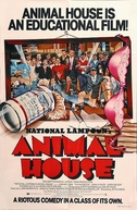 Clube dos Cafajestes (Animal House)