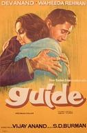Guia (Guide)