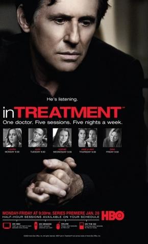 Download Séries In Treatment 4ª Temporada Torrent 2021 Qualidade Hd