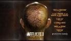 Afflicted (2013) - Official Derek Lee Movie Trailer #1