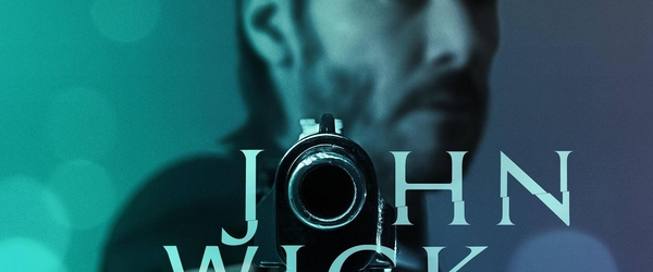 [Filme] John Wick: De Volta ao Jogo