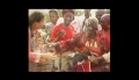 Africa Nera Marmo Bianco - Trailer