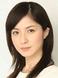 Rina Matsuki